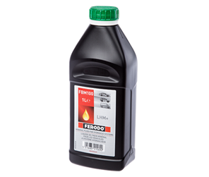 ferodo-product-lv-fluid-small-2016